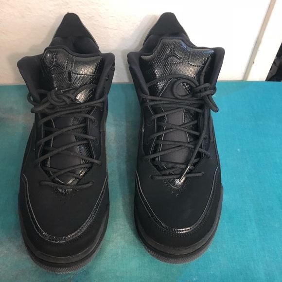 5278af650cc Nike Shoes | Jordan Courtside 23 Mens Size 11 | Poshmark